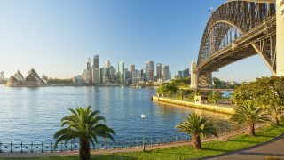 Forsyth Real Estate - Real Estate Agency in Kirribilli